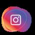 logo reseaux sociaux
